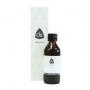 Etherische olien & aromatherapie