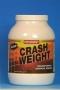Fitshape Crash Weight Chocola 1200g