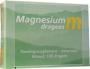 Magnesium M Nzvt 40mg Zinke > 100Drg