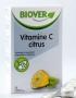 Vit C Citrus Biover 70tab
