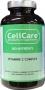 Vit C Complex Cellcare 180vc