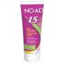 Noad Sun Tan Lotion F15 Tube 100ml
