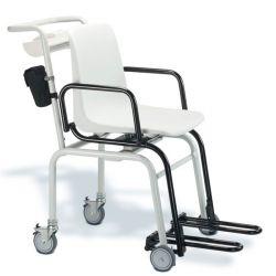 Digitale stoelweegschaal Seca 959