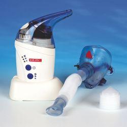 Cami - Ultrasone verstuiver Flow baby