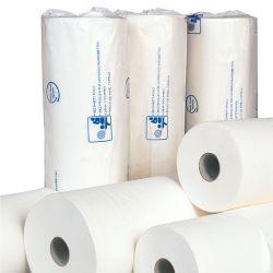 Mediware Onderzoekbankpapier 50 cm x 150m   6 Rollen