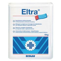 Eltra® 6 kg bus