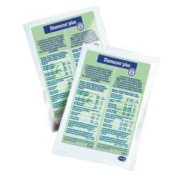 Dismozon® Plus 100 zakjes van 16 g