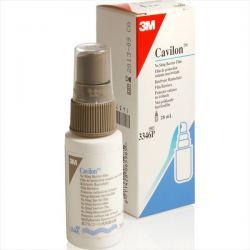 3m Cavilon Barrierefilm Spray 28ml