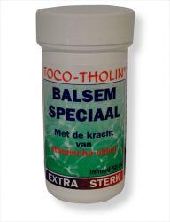 Toco Tholin Balsem Speciaal 50 Ml