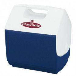 Igloo Koelbox Playmate  Elite 15 l  Blauw