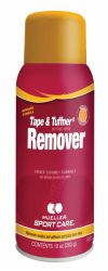 Mueller Taperemover  Spray 283 gr