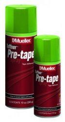 Mueller Tuffner Pre-Tape spray 113 ml