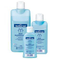 Sterillium® Med handontsmettingsmiddel 100 ml fles