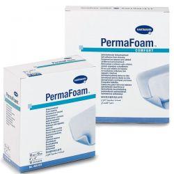 Opruiming: PermaFoam Hartmann 18 x 18 cm PermaFoam Sacrale