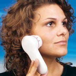 Servocare - Speciaal massageapparaat