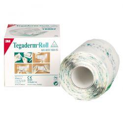 Opruiming: Tegaderm Roll 3M 15 cm x 10 m