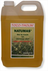 Toco Tholin Natumas 5000 Ml