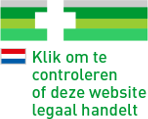 Trade Med is legitiem online medicijnverkoper